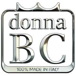 www.donnabc.it/