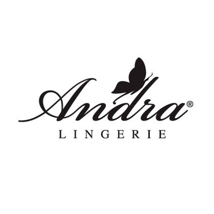 http://www.andralingerie.it/