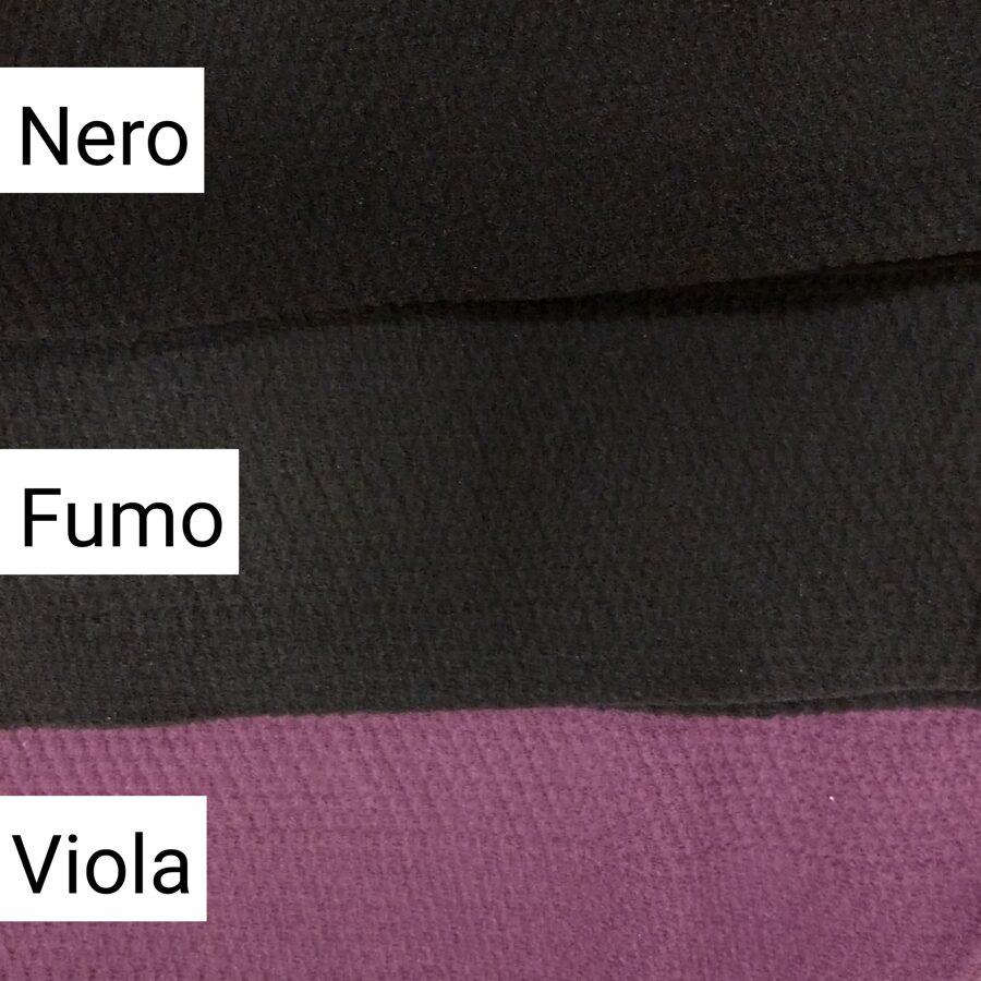 """Īsās zeķītes ar adījuma rakstu  """"Lisca Crochet"""" MURA"""
