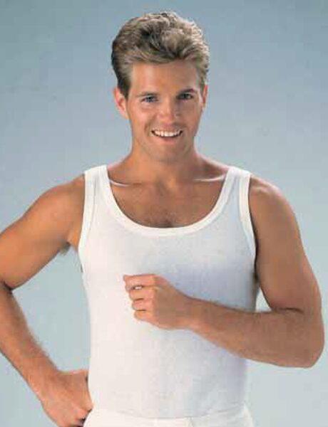 Krekls vīriešu 60 b/p HENRI