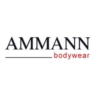 http://www.ammann-bodywear.de/