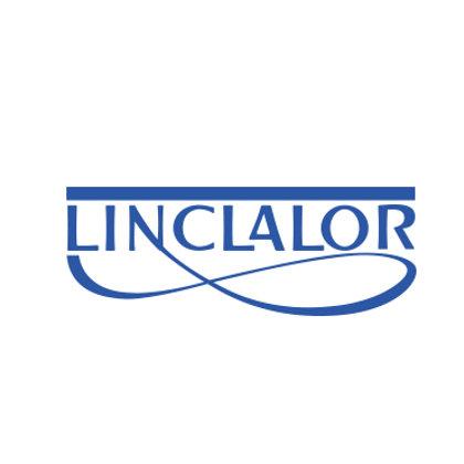www.linclalor.com/