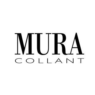 www.muracollant.com/