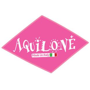 www.aquilone.it/