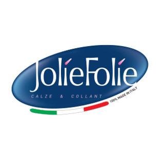 www.joliefolie.it/