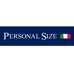 https://www.personalsize.it/